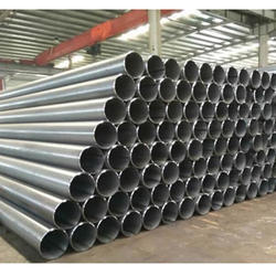 ASTM A334 Gr 11 Pipe