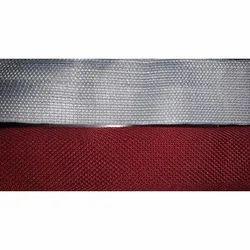 Crochet Mattress Tape
