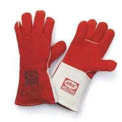 King Glove MIG PPE