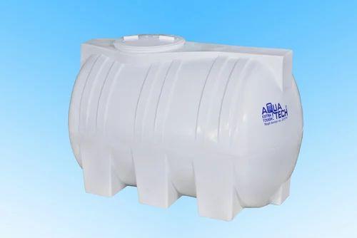 Water Tanks - Water Storage Tanks Manufacturer from Ernakulam
