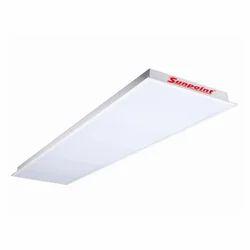 LED Panel Light Fitting