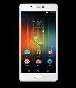 Canvas Unite 4 Plus Smart Phone