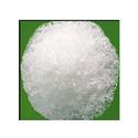 Mono Sodium Glutamate (AJINOMOTO)