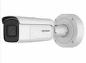 Hikvision 2 MP IR Varifocal Bullet Network Camera