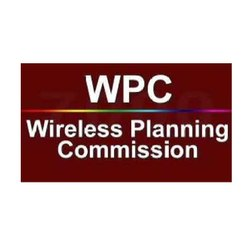 WPC License