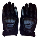 Scoyco Bike Racing Gloves