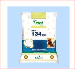 Rasi RCH 134 Cotton Seed