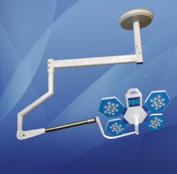 Surgical LED OT Lights
