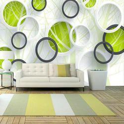 3d wallpaper in chennai tamil nadu 3d wallpaper price in chennai