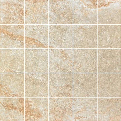 12x12 Bathroom Floor Tile Thickness, Floor Tile For Bathroom