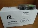 Puty Ink Ribbon for Max LM-550A