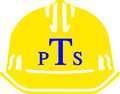 Professional Technical Services Private Limited
