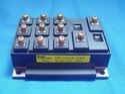 6DI150A-050 IGBT -FUJI Power Module