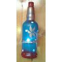 LED Decorative Bottle Light