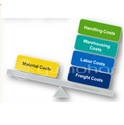 Packaging Consultancy Services
