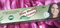 Dental Products In Thane डेंटल प्रोडक्ट थाणे
