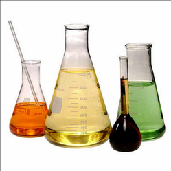 Aromatic Chemicals Fragrance