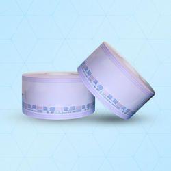 Amcor - Sterilization Reel  - BOP