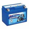 Sf Sonic Mobiker MK1440 - TZ3  Bike Batteries