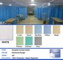Hospital Cubical Curtains