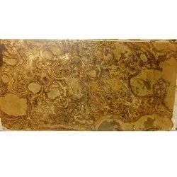 Decorative Translucent Stone Veneer