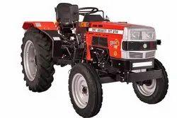VST Shakti MT 270 VIRAAT 2W, 27 hp Tractor, 1000 kg