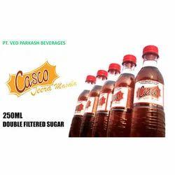 250ml Casco Jeera Masala Drink