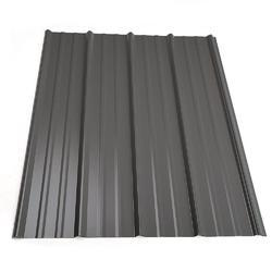 MS Color Coated Roofing Sheet