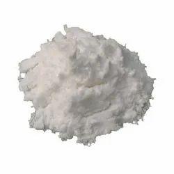 Manganese Chloride Powder