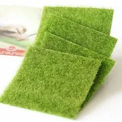 25 Mm Artificial Green Grass