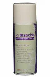 ACL 6500 Staticide ESD Spray