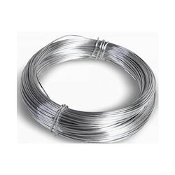 ASTM B316 Gr 5056 Aluminum Wire
