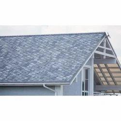 Fibreglass Roofing Shingles Fiberglass Roofing Shingles