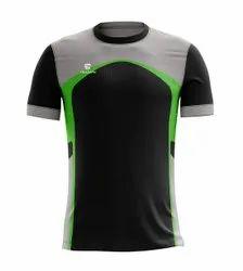 Designer T Shirts For Group