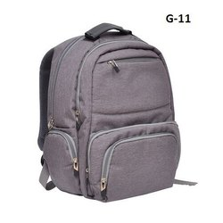 G-11 Laptop Bag