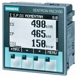 KVAR Merter NABL Calibration Service