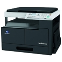 Basic Digital Copier With Printers MS-2(size A3)