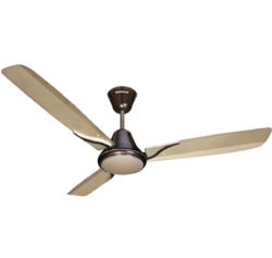 Spartz Ceiling Fan (Havells)