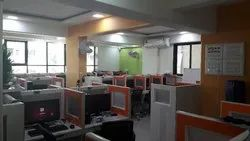 3 Estate Agents For Office Lease