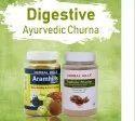 Natural Ayurvedic Churna