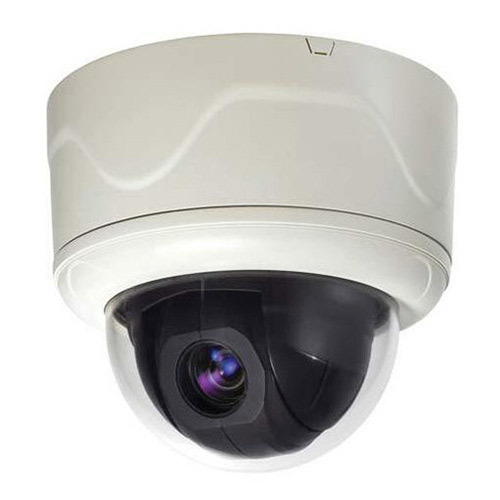 2mp Full Hd Cash Counter Cctv Camera At Rs 1949 Piece