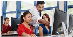 Diploma In Web Page Designing Courses