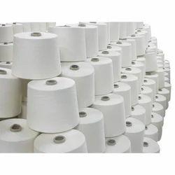Cotton Modal Blend Yarn