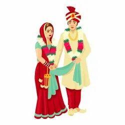 Unisex Matrimonial Counseling Service