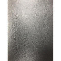 Plain Leatherette Sofa Fabric