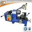 Eagle Premium Bangle & Ring Turning Machine for Inside and Outside Turning