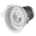 LED Spot Light LED ADR 12