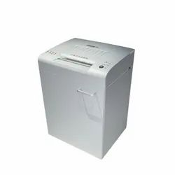 Departmental Paper Shredder Machine-9830