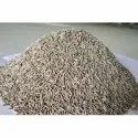 Indiagate 6 Months Natural Cumin, Packaging Size: 25 Kg, 30 Kg, Gunny Bag