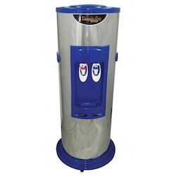 10L Stainless Steel Water Cooler